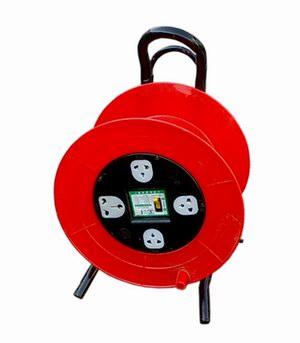 供应小车式电缆卷盘、绕线盘、收线盘、配电盘、线盘、