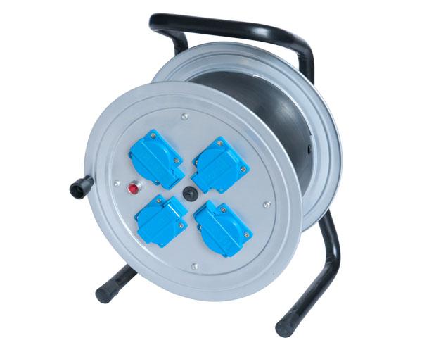 供应工业配电盘、工业插座、工程线盘