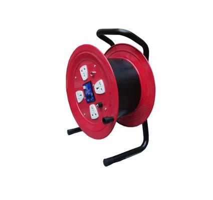 供应移动式电缆卷盘、移动电源、移动线盘、移动电缆盘、电线盘