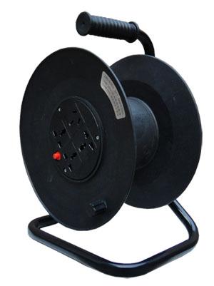 供应工程塑料电缆线盘、塑料线盘、工程线盘、工业配电盘、