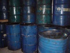 乐平回收废柴油、芦苞回收废白矿油、大塘回收废切削油