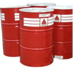 四会回收废柴油,深圳回收废白矿油,南山回收废切削油