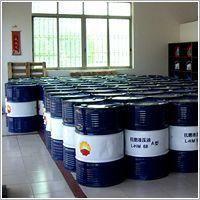 高明回收废柴油;禅城回收废白矿油,张槎回收废切削油