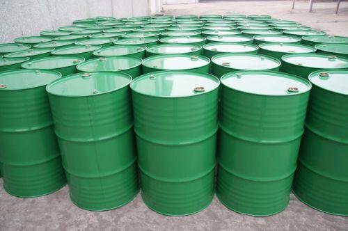石湾回收废柴油、祖庙回收废白矿油、南庄回收废切削油
