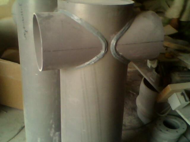 pvc冷却塔凉水塔布