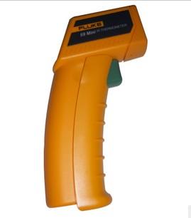 F59红外测温仪|F59红外线测温仪F59|F59