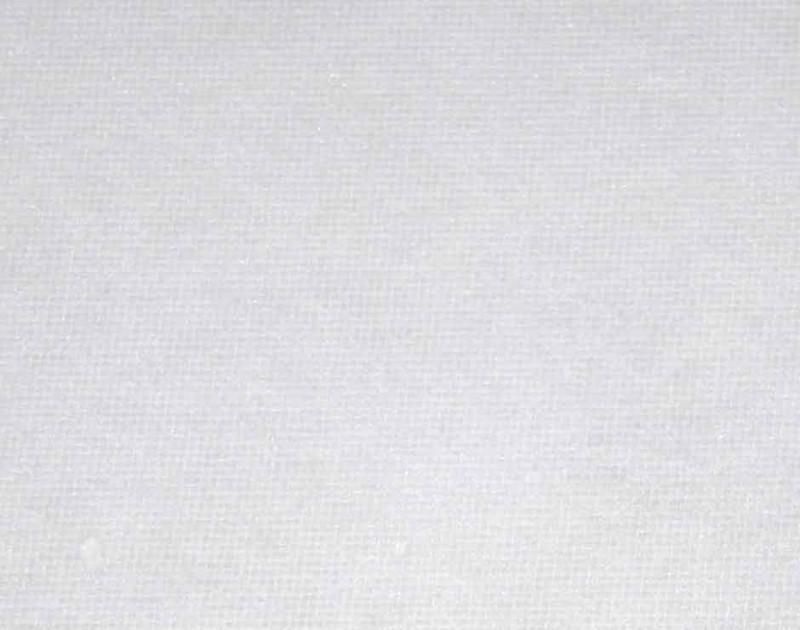 威马森供应进口复合油过滤器滤纸、固化空气过滤纸、超细纤维