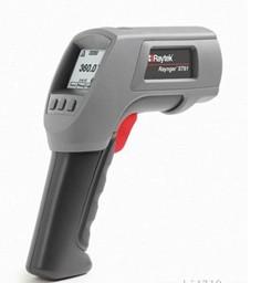 雷泰红外线测温仪ST60+红外测温仪|红外线测温仪