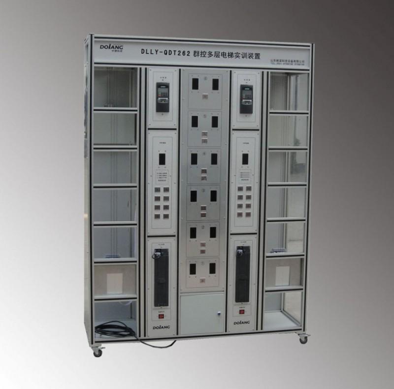 输入电源:三相五线