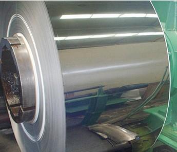 佛山202、201不锈钢卷板,316L不锈钢卷板304
