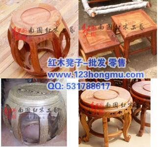 广西南国红木工艺品批发网:专业提供最