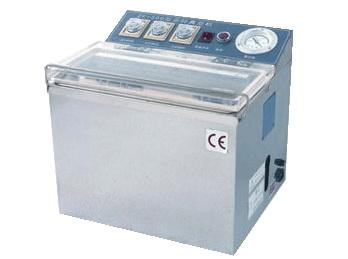 喷淋式洗碗机-餐具清洗机-酒店洗碗机