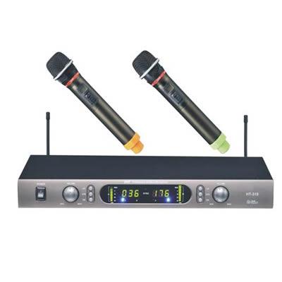无线话筒,话筒,无线话筒设备ktv音响功