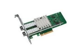 供应OCe11102-FM 万兆网卡