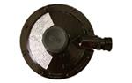 REGO LV5503调压器