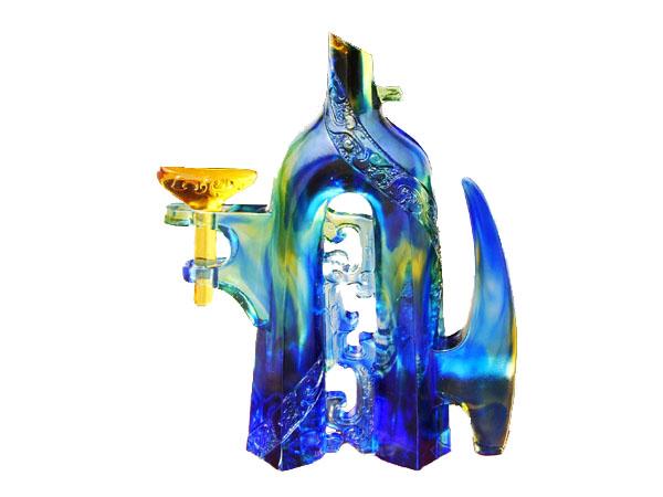 琉璃饰品|琉璃挂件|琉璃厂家|古法琉璃厂家|古法琉璃饰品