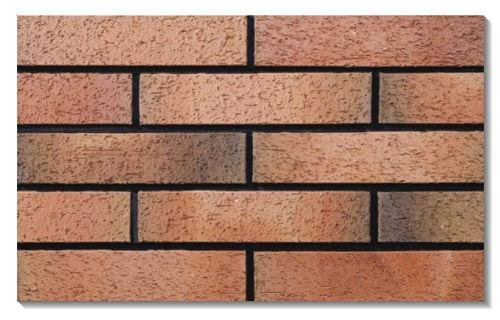 三拓劈离砖 坚固耐用、永不褪色