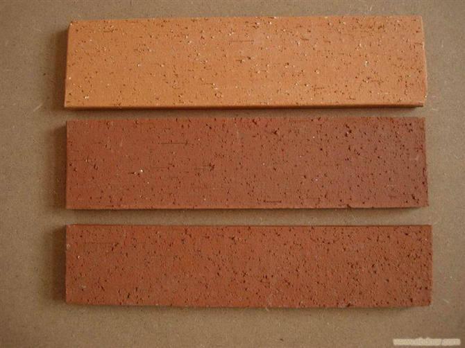 耐磨,耐酸碱的优质劈离砖