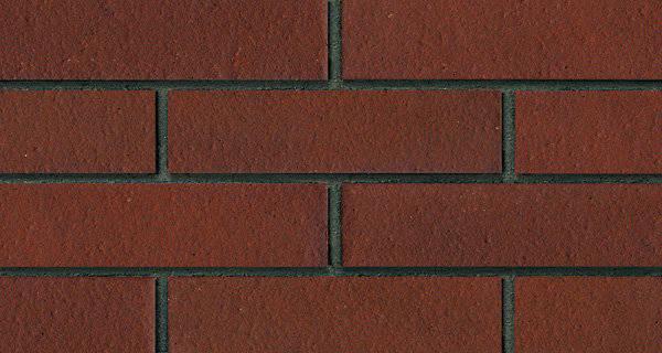 厂家直销质量好价格优的外墙砖
