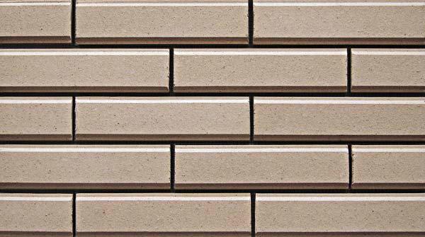 供应优质济南环保耐用、不褪色劈岩砖