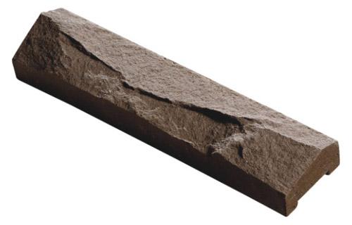 三拓通体砖,劈开砖 防腐蚀,抗冻好