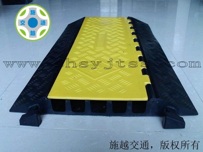 线槽板生产厂家 线槽板批发价格 线槽板规格 五槽线槽板