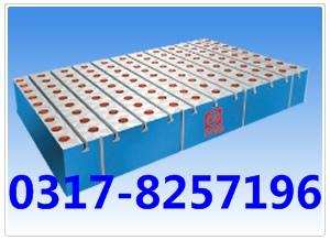 焊接平板厂家