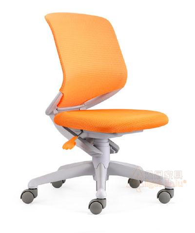 办公家具,儿童椅,儿童电脑椅,儿童学习椅