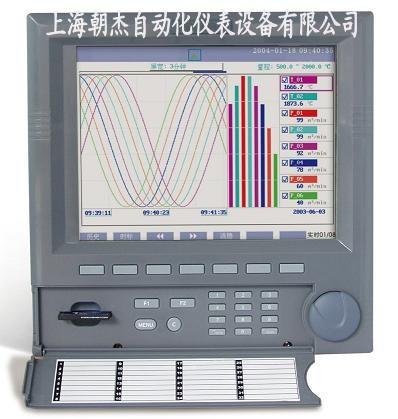 电流记录仪|1-32路大型电流记录仪