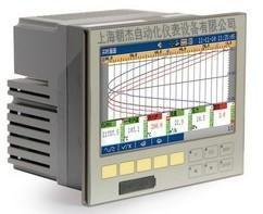 电压记录仪|1-16路电压记录仪|彩屏电压记录仪