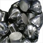 常州永盛硅料硅片回收
