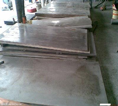 铝合金1085-上海耐磨铝合金1085供应商直销量大价实