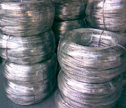 【供应】1065进口铝合金现货批发随货提供SGS报告