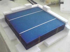 电池片回收厂家 13013802808
