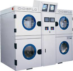 MCP真空复膜机,MCP 香港瑞丰先进制造