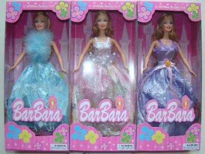 玩具假发丝,娃娃假发丝,洋娃娃发丝,广州丝娅发制品