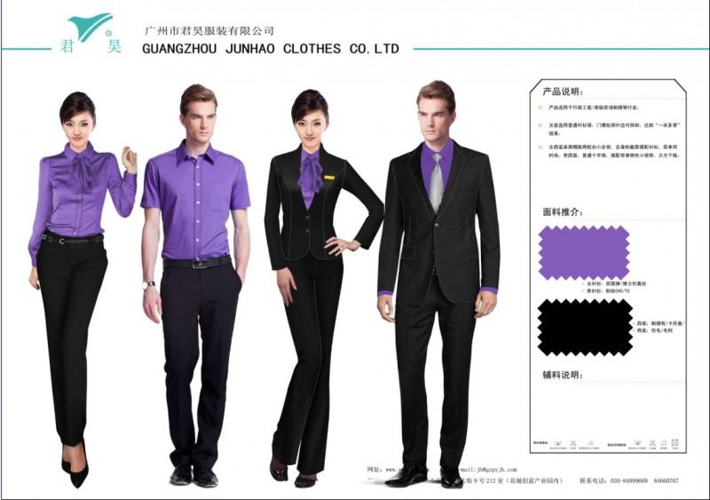 20年服装设计师经验,用最实惠的价钱,用