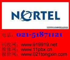 上海北电交换机回收,报废81C主机电话机收购