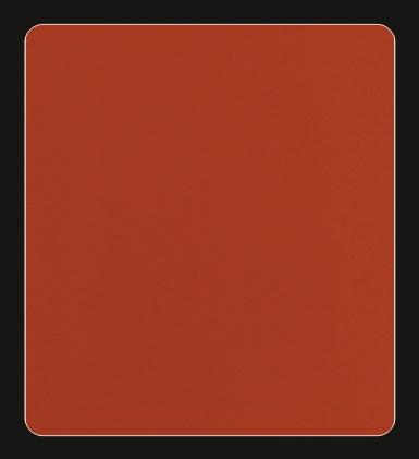 珠海电信绿铝塑板多少钱一平方020820