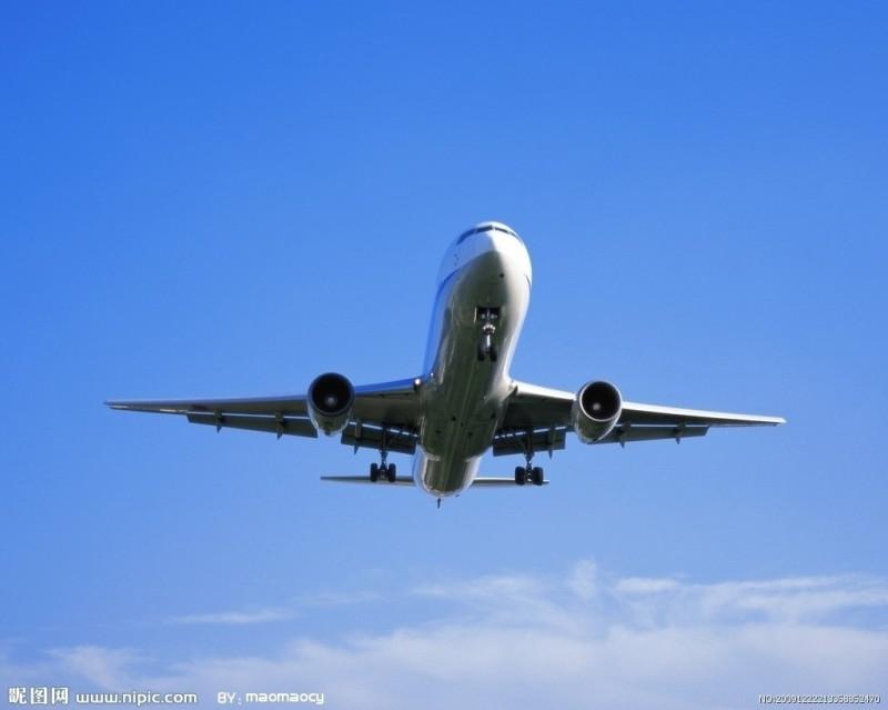广州到郑州航空货运航班哪家好