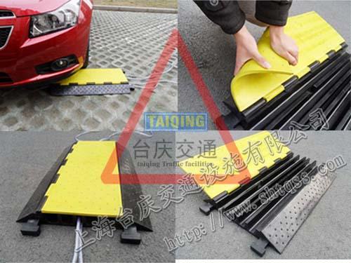 橡胶线槽板—橡胶线槽板图片—橡胶线槽板价格