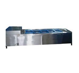 湖南超声波洗碗机-长沙餐具清洗机
