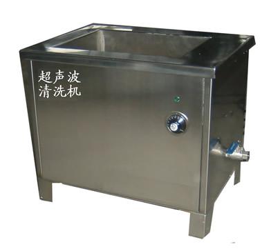 江苏超声波洗碗机-无锡餐厅专用洗碗机