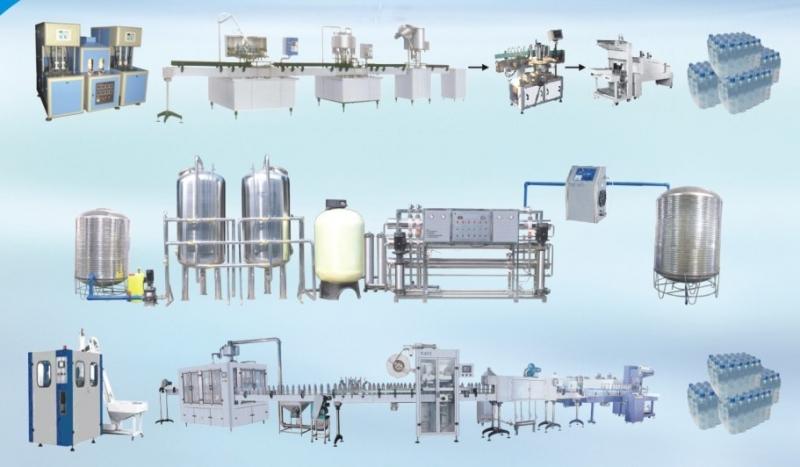 昆明灌装机设备,安宁桶装水灌装机,曲靖五加仑灌装机 300桶/小时灌装机设备参数: 项目 规格 生产能力 300桶/小时 灌装容量 18.9L(五加仑) 11.3L(三加仑) 水瓶规格 27049056 23042056 瓶盖规格 5840(辫子长18mm,宽7.5mm) 额定输入功率 4.5KW 电机功率 传动电机 0.37KW 药内洗水泵 0.