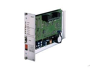 供应atos电磁阀,LIMM-4/210/V 31