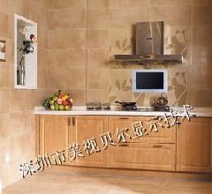厨房防水电视,户外防水电视