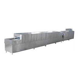 湖南餐具消毒设备-益阳餐具消毒烘干一体机