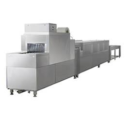 辽宁清洗烘干一体机-抚顺餐具清洗消毒设备