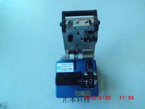 日本住友FC-6S光纤切割刀螺丝/零件/配件