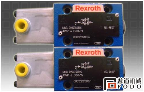 4WP6D60/N 气控液动阀